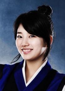 Dam Yeo Wool