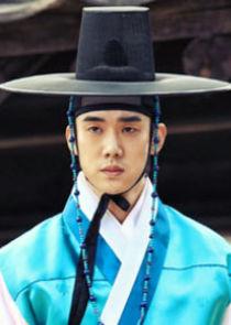 Park Tae Seo