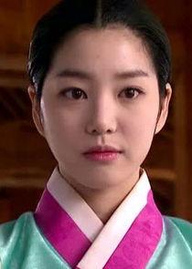 Park Chung Jo