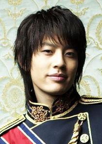 Se7en Kang Hoo