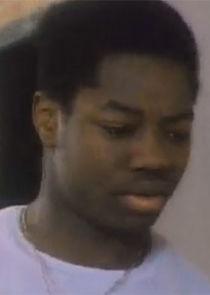 Dayo Ade Bryant Lester 'BLT' Thomas
