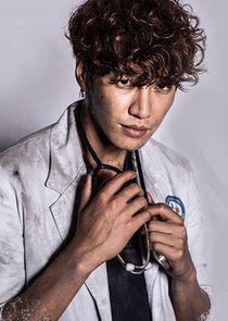 Kim Young Kwang Lee Hae Sung