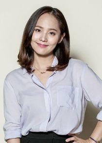 Lee Jin Ae