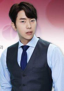 Yoon Hyun Min Lee Joon Hee