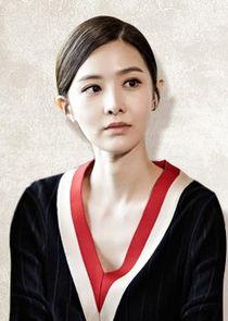 Jo Seo Ryung