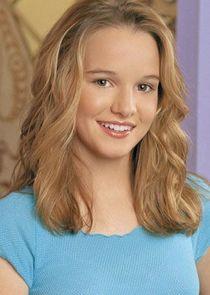 Nikki Westerly