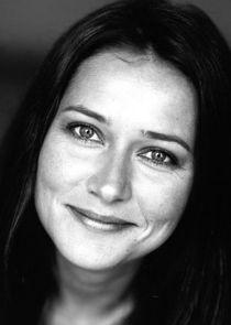 Birgitte Nyborg Christensen