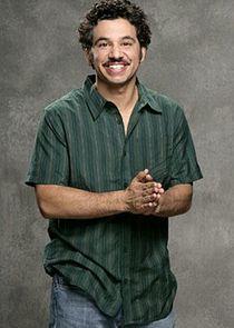 Al Madrigal Dennis Lopez