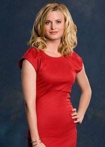Brooke D'Orsay Sasha