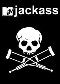 Watch Series - Jackass