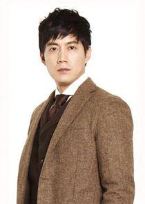 Park Joon Ki