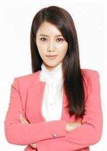Seo Hye Ju