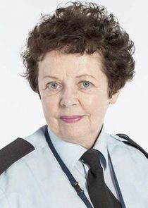 Janette Hodgkins