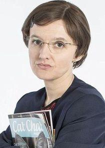 Angela Bromford