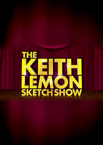 The Keith Lemon Sketch Show