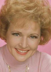 Sue Ann Nivens