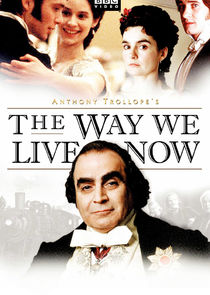 Watch Series - The Way We Live Now