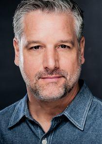 David Starzyk