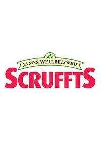 Scruffts: Britain's Favourite Dog