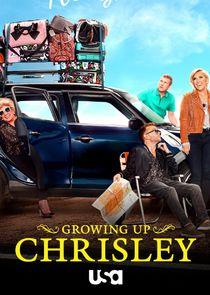 Watch Series - Growing Up Chrisley