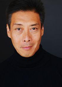 François Chau