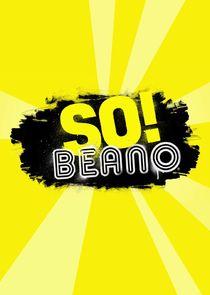 SO Beano!