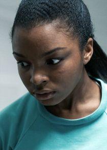 Clara Mahan - Girl 249