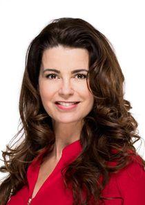 Caroline De Bruijn Janine Elschot