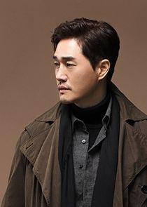 Yoo Ji Tae Kim Won Bong