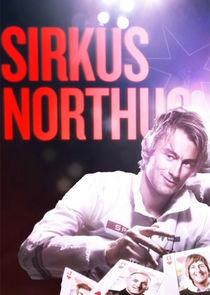 Sirkus Northug