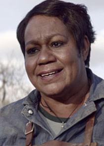 Vivian North