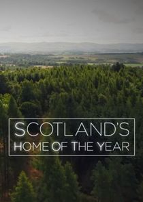 Scotland's Home of the Year