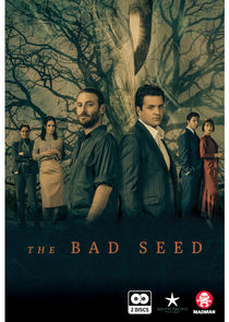 Watch Series - The Bad Seed