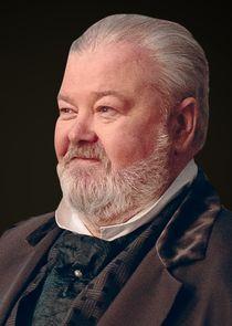 Сергей Озиряный