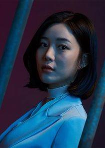 Lee Da In Lee Jae In
