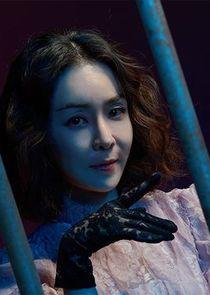 Kim Jung Nan Oh Jung Hee