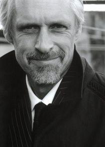 Gregory Paul Martin