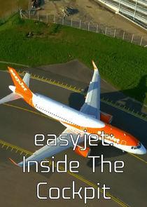 easyJet: Inside the Cockpit