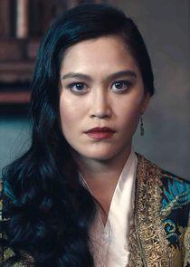 Dianne Doan Mai Ling