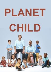 Planet Child