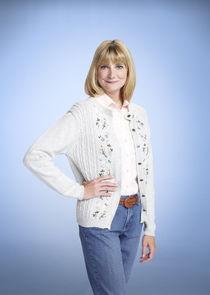Kerri Kenney-Silver Gwen Pearson