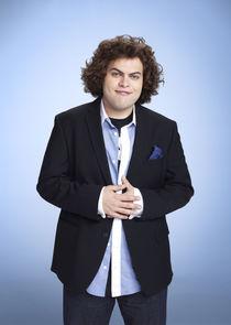 Dustin Ybarra Chris