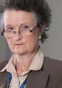 Georgie Glen Denise Donnelly