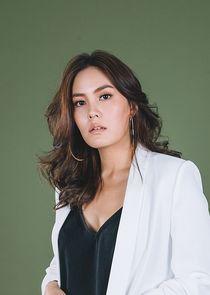 Janie Tienphosuwan Moohtha