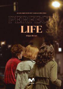 Vida perfecta