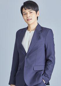 Park Jin Woo Oh Eun Suk