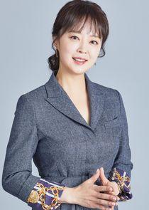 Ahn Yun Hong Choi Song Ah