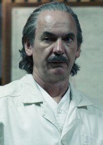Anatoly Dyatlov