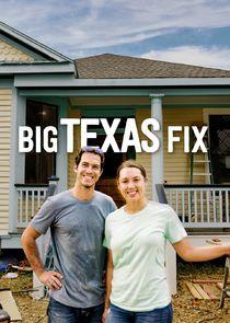 Watch Series - Restoring Galveston