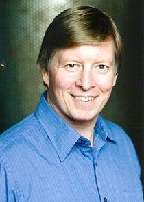 Joe Bostick